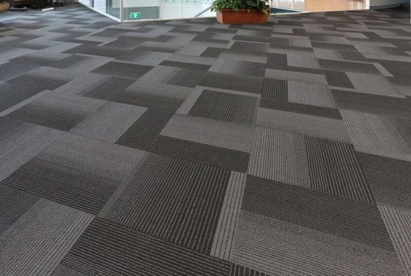 carpet flooring in Chennai