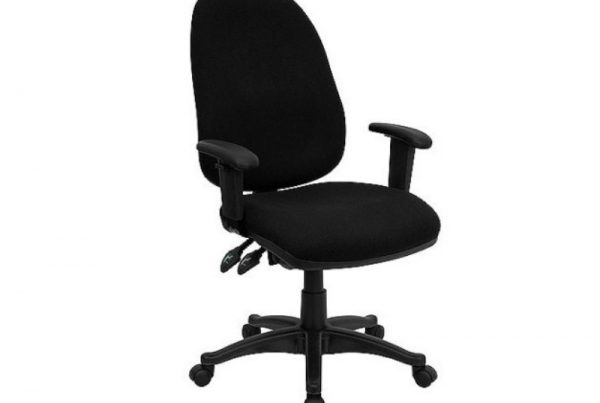 Office Chair in Chennai