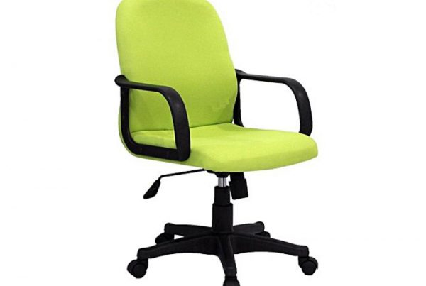 office chairs dealers