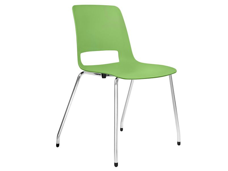 Office Chairs in Chennai Office chair manufacturer in Chennai 4