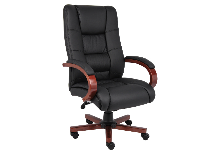 Office Chairs in Chennai Office chair manufacturer in Chennai highbacks