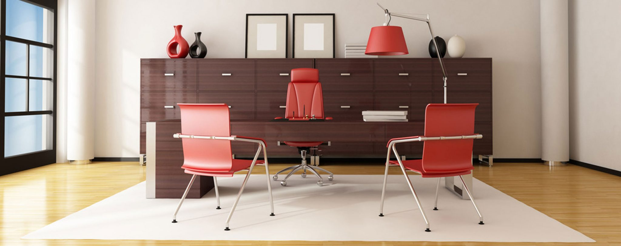 Office Chairs in Chennai Office chair manufacturer in Chennai
