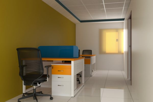 Office Designers in chennai