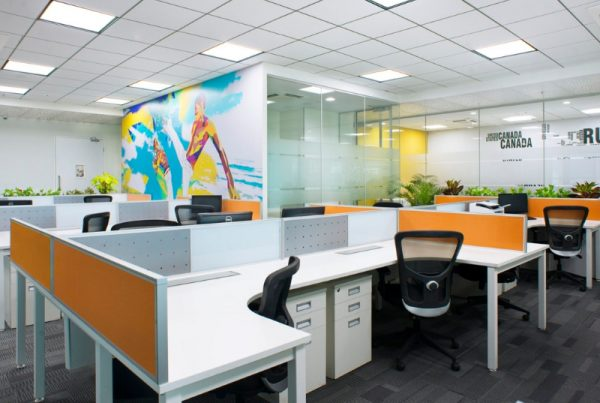Office furniture in Vadapalani