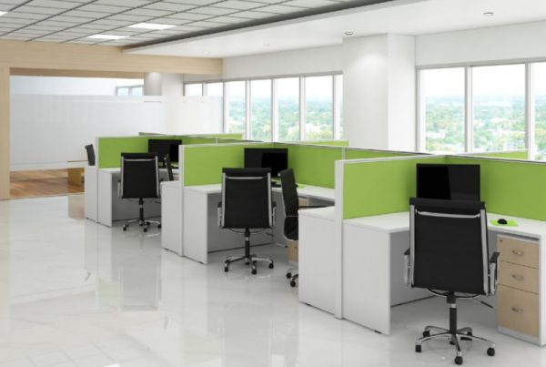 Office furniture in chennai