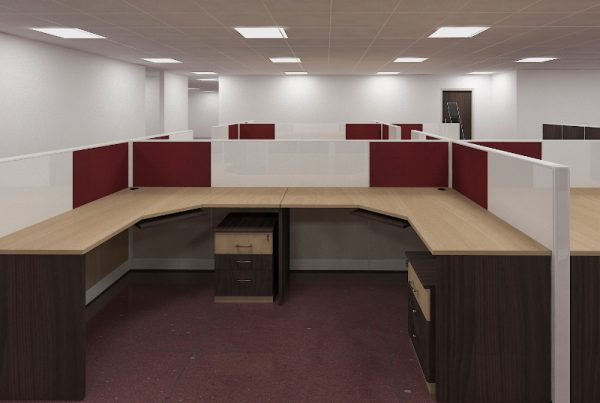 Office furniture in porur