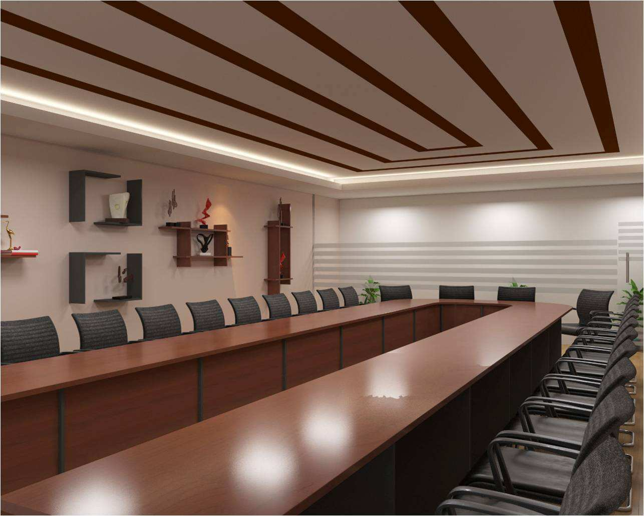 Office furniture,Office furniture manufacturers