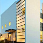 office-Exteriors-chennai