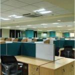 office Space_planning Chennai