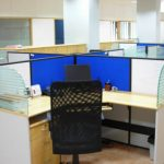 office interior_design 2