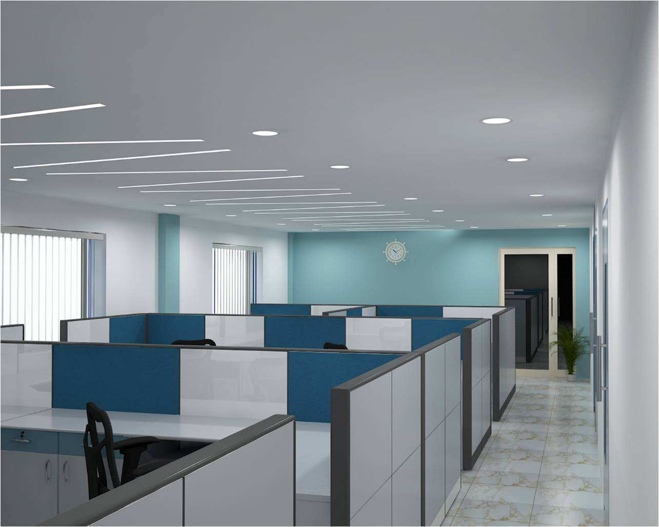 office interior_design 6