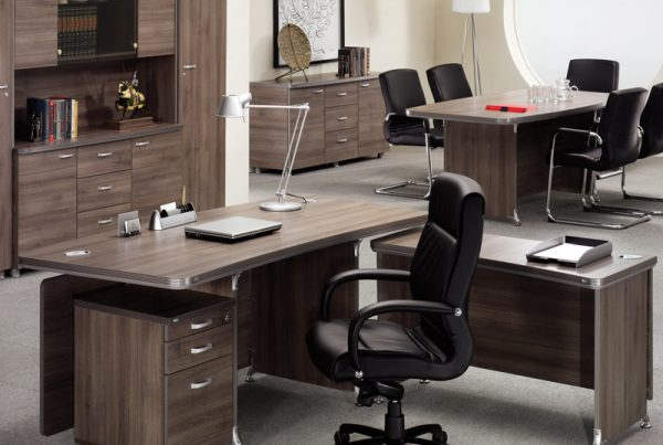 office tables in chennai MD tables