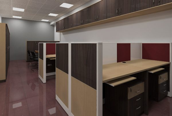 office-workstation in chennai