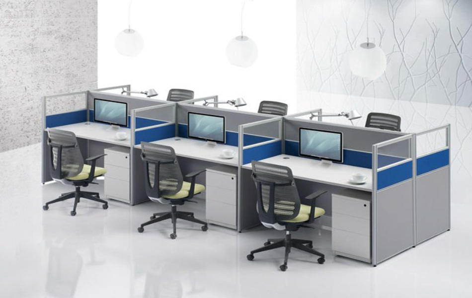 turnkey-office-interiors-in-chennai 1