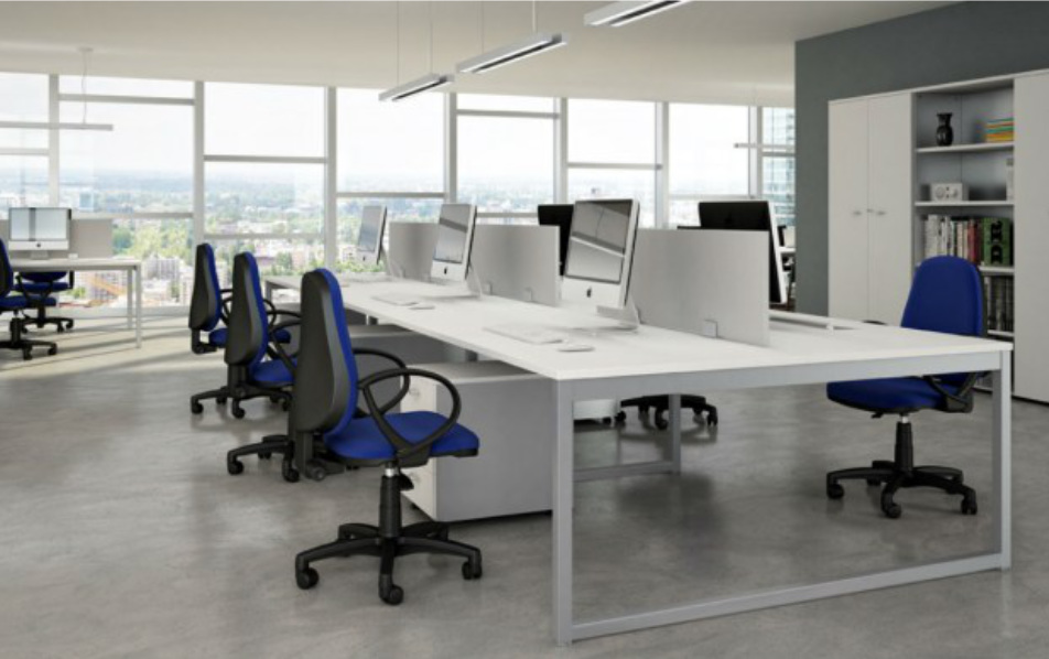 Turnkey office interiors in chennai ,Turnkey interiors office