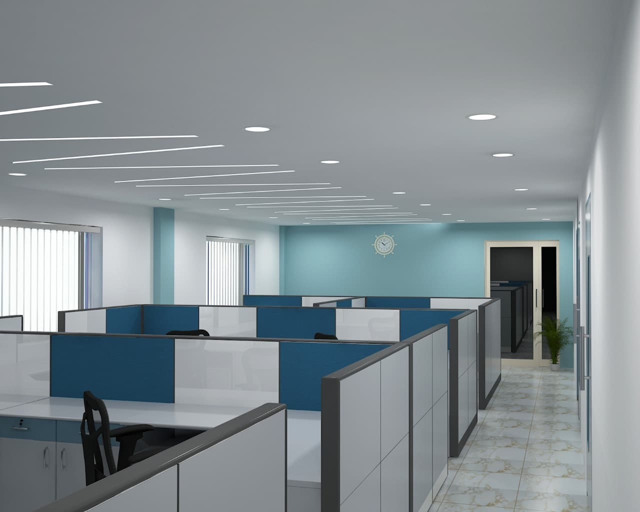 office furniture manufactures in chennai