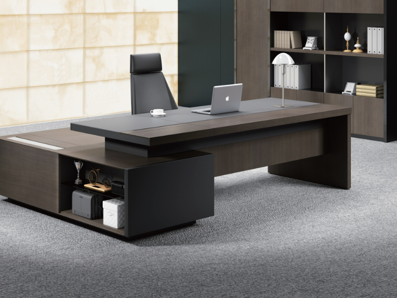 MD Tables in Chennai
