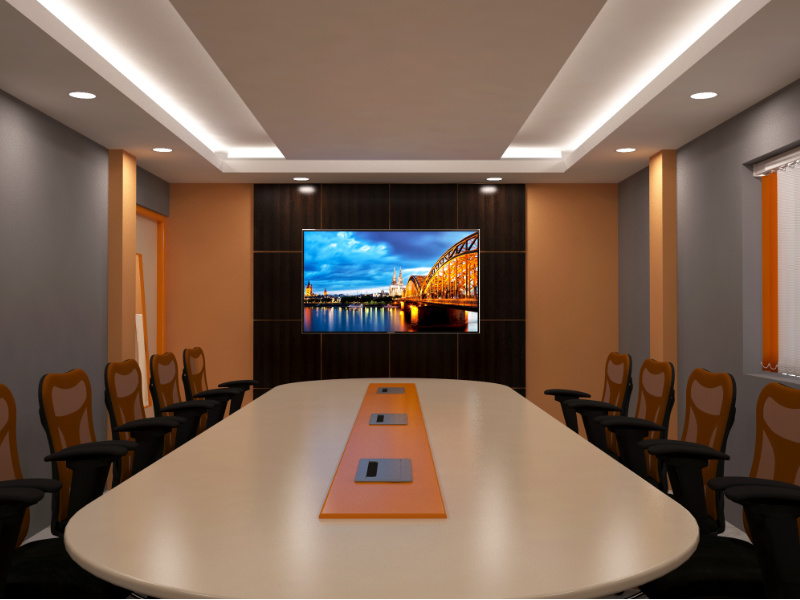 Conference Tables in Chennai