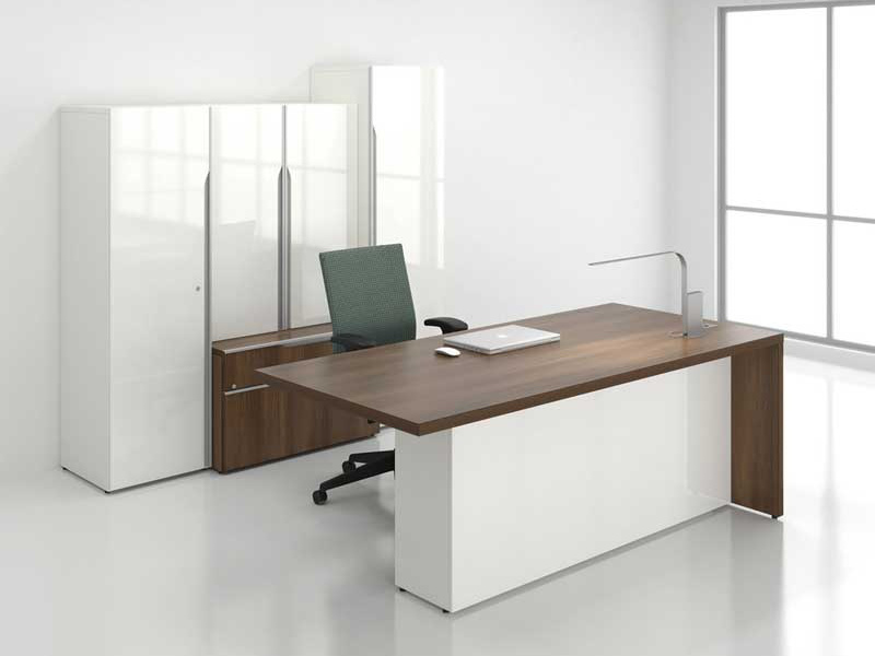 Manager tables in chennai