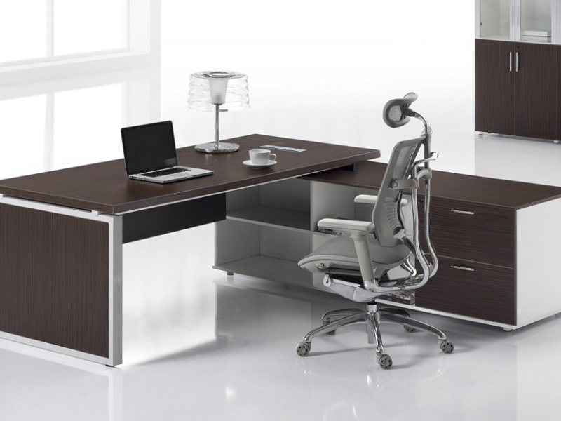 Md table design