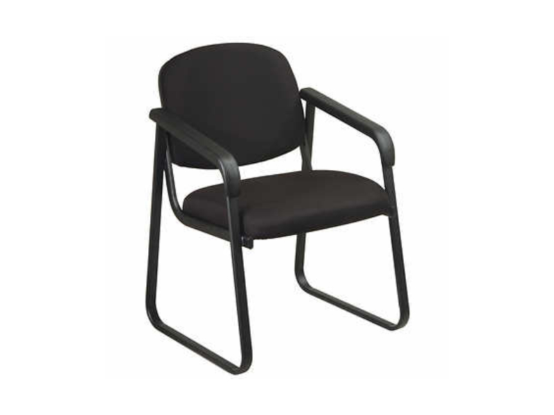 Visitors chairs in Chennai