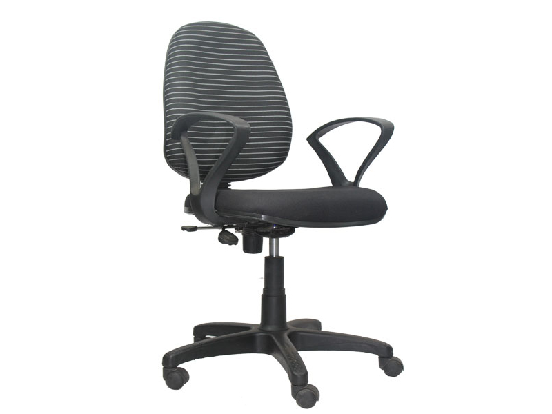 Office Chairs in Chennai Office chair manufacturer in Chennai 2