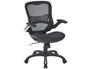 Office Chairs in Chennai Office chair manufacturer in Chennai neted chairs