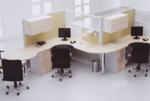 Office furniture in Vadapalani,