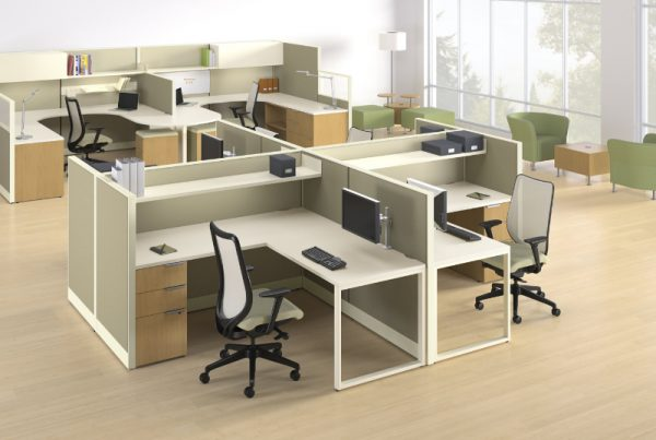 Office furniture in chennai,Office furniture manufacturers