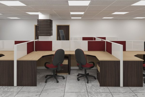 Office furniture in chennai,Office furniture manufacturers in Chennai