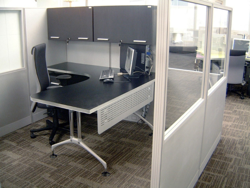 office tables in chennai manger tables