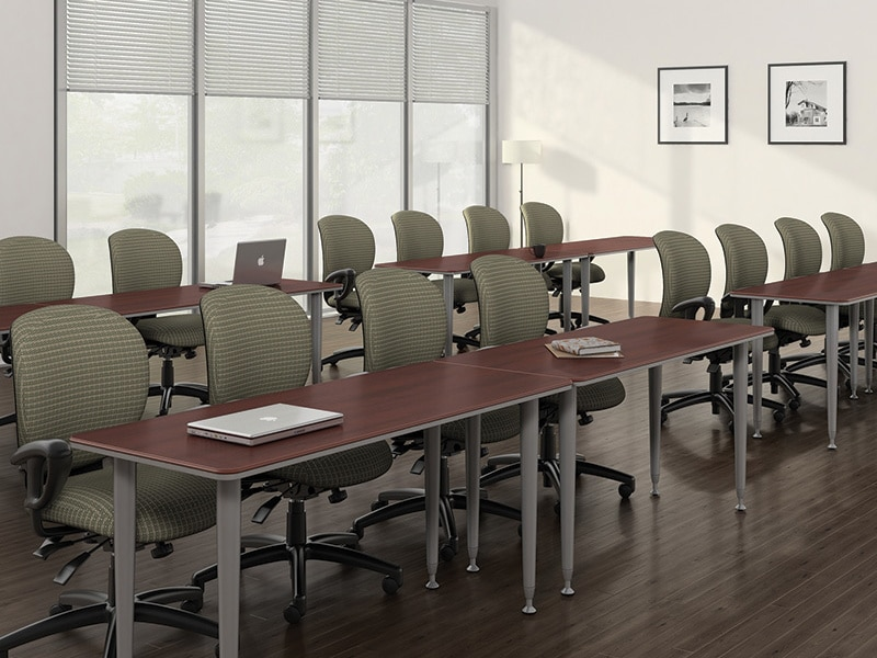 office tables in chennai traning tables