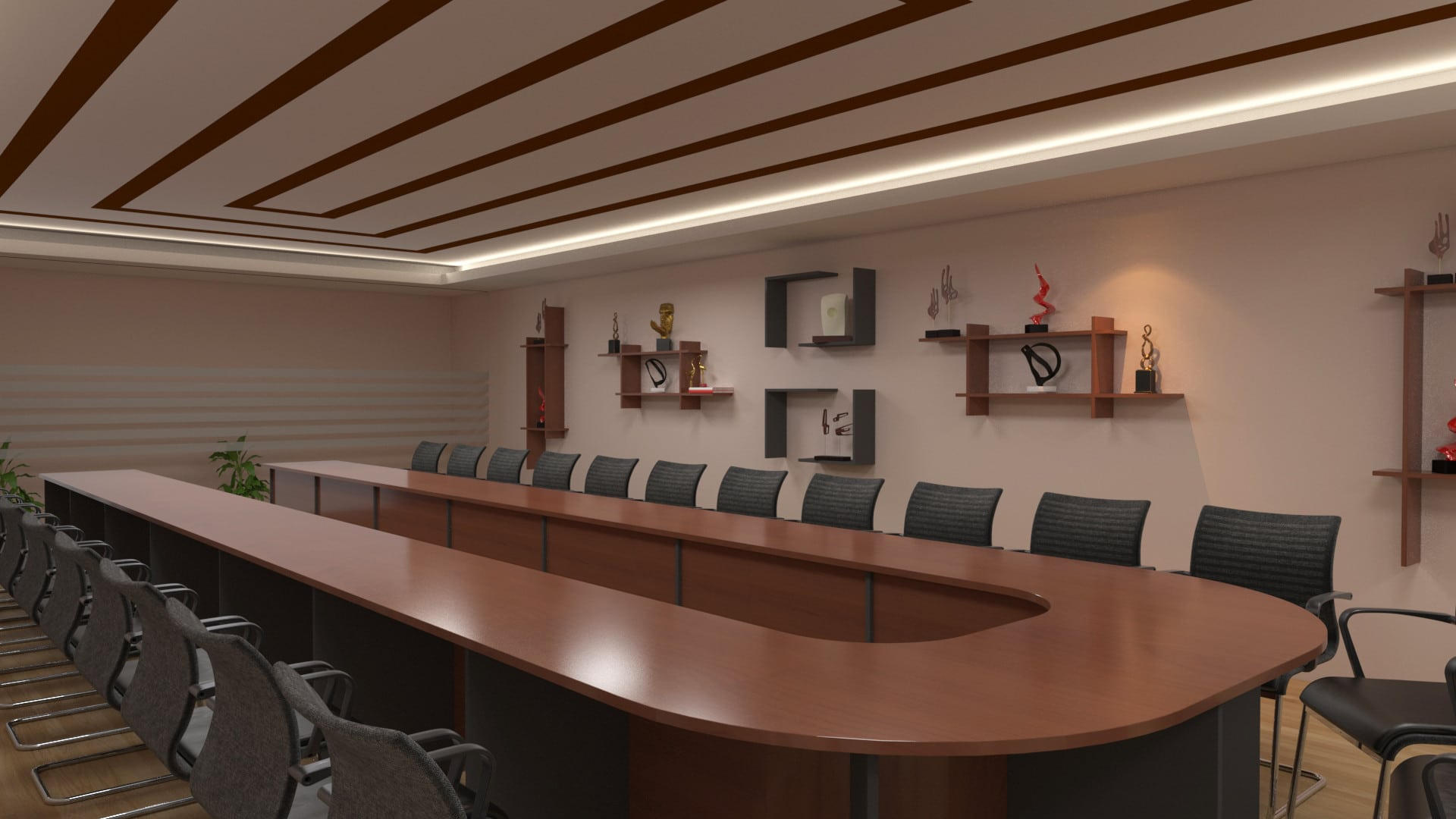 office tables in chennai