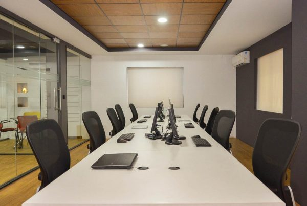 office fruniture manufacturer in chennai